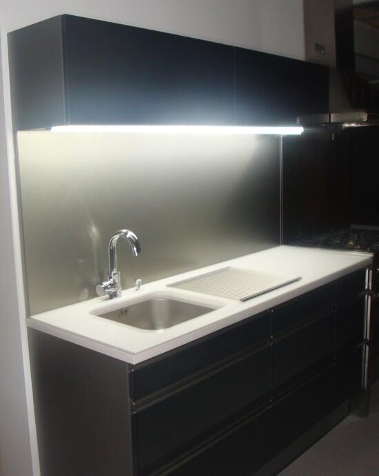 Comment bien éclairer ma cuisine ?