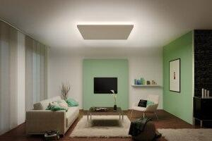 Comment choisir LED chambre ?