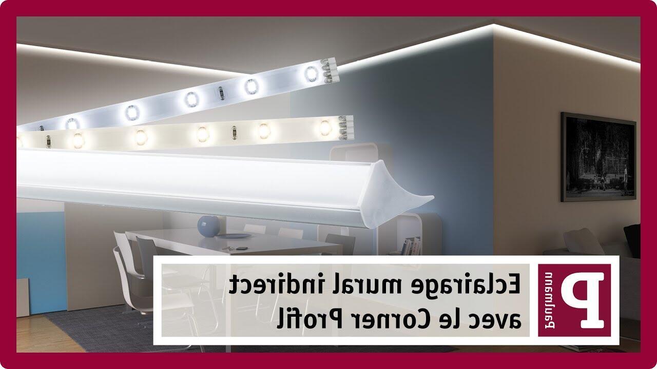 Comment connecter ses LED à son telephone ?