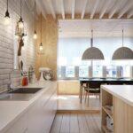 Comment éclairer un évier de cuisine ?