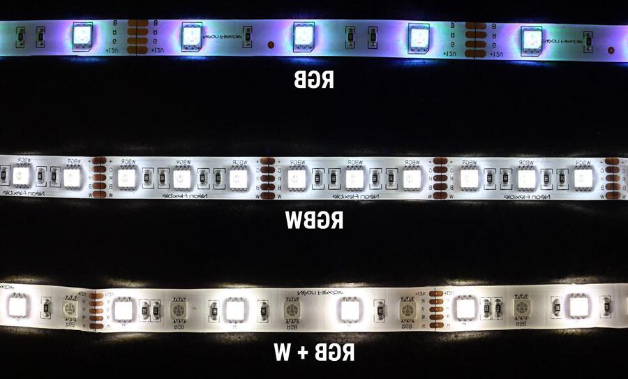 Comment installer des LED autour d'un lit ?