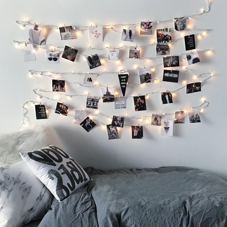 Comment installer lumière LED au plafond ?