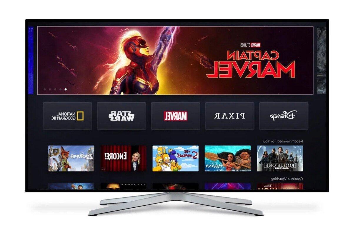 Comment mettre des LED sur une TV ?
