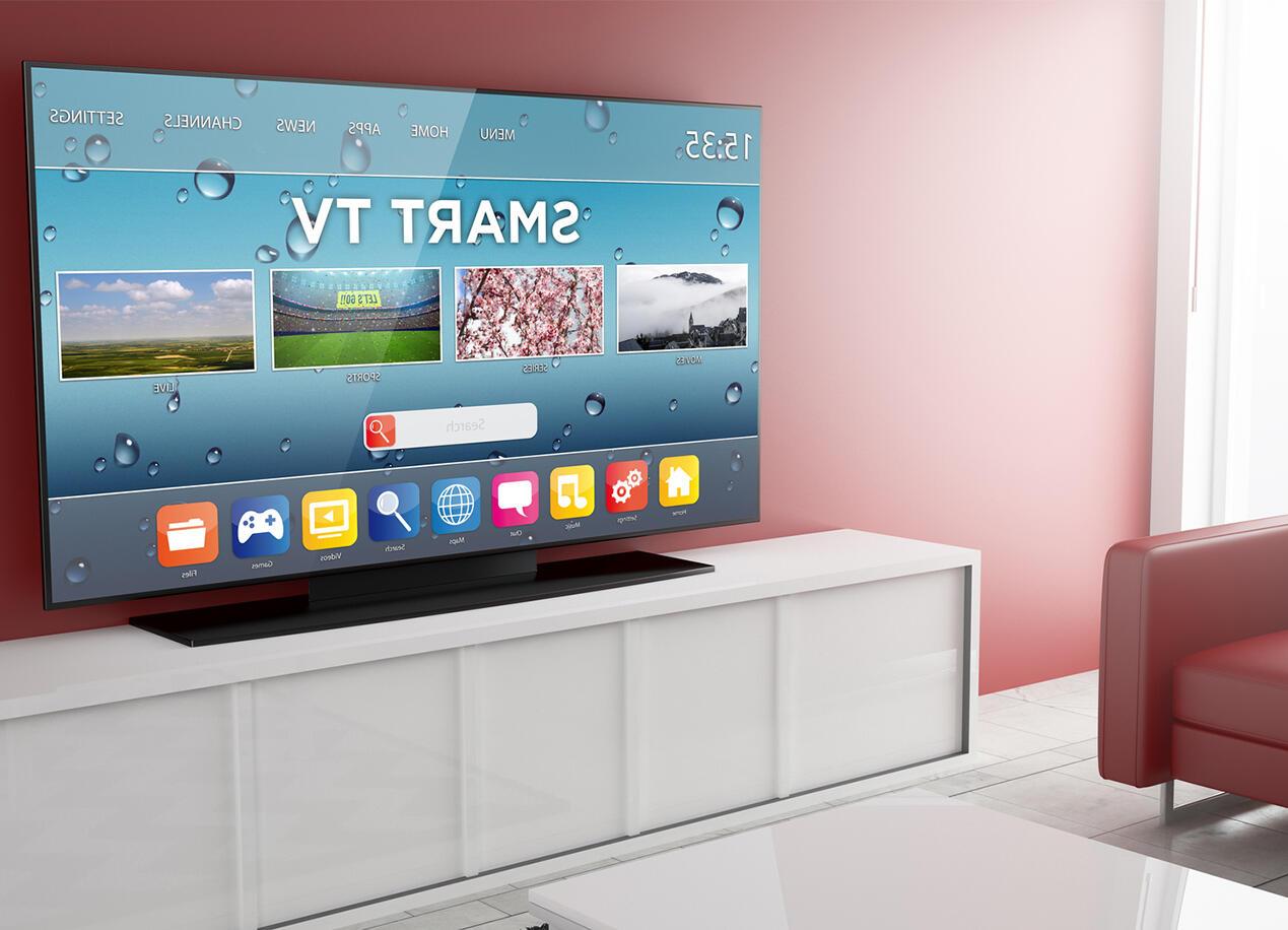Comment mettre des LED sur une télé ?