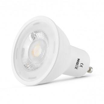 Comment savoir si une ampoule LED est grillée ?