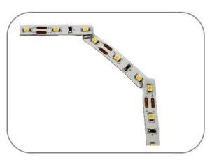 Est-ce qu'on peut couper les LED ?