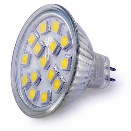 Où acheter des LED voiture ?