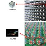 Quel LED SMD choisir ?