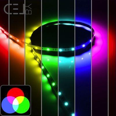 Quel bandeau LED acheter ?