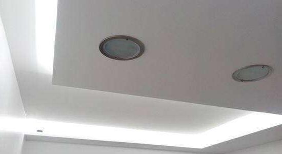 Quel est le ruban LED le plus puissant ?