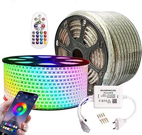 Quel ruban LED TV ?