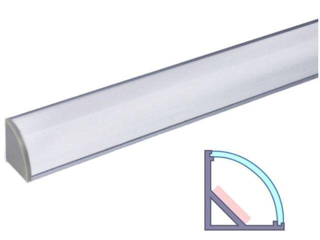 Quelle alimentation pour bandeau LED ?