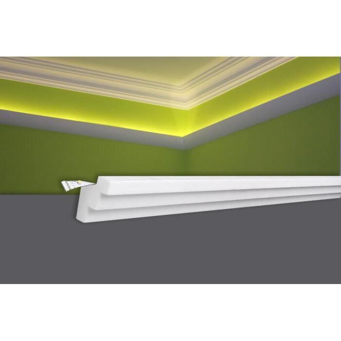 Quelle alimentation pour un ruban LED ?