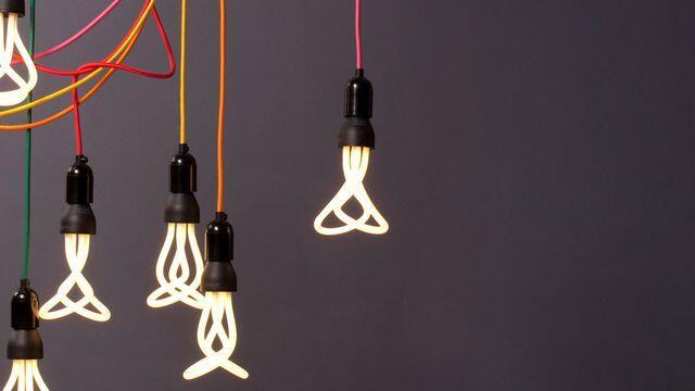 Quelle ampoule pour éclairer un plan de travail ?