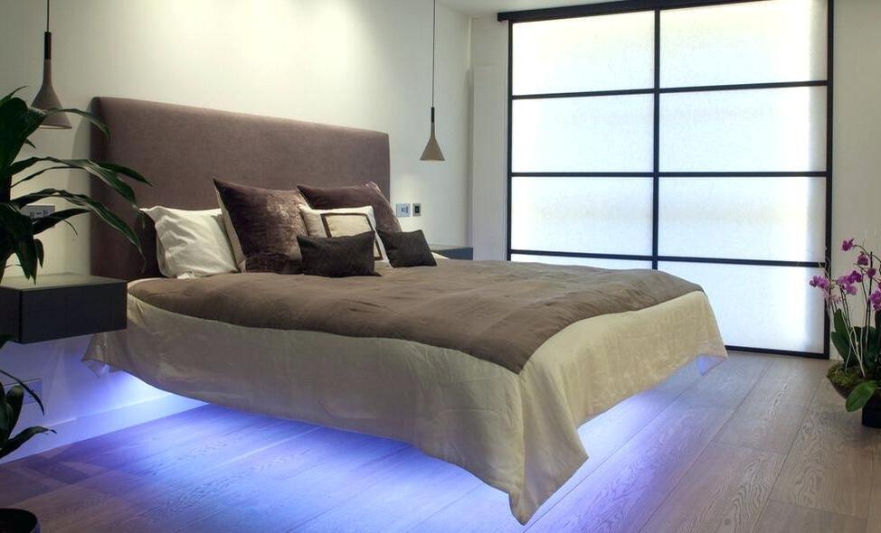 Quelle est la meilleure marque de LED ?