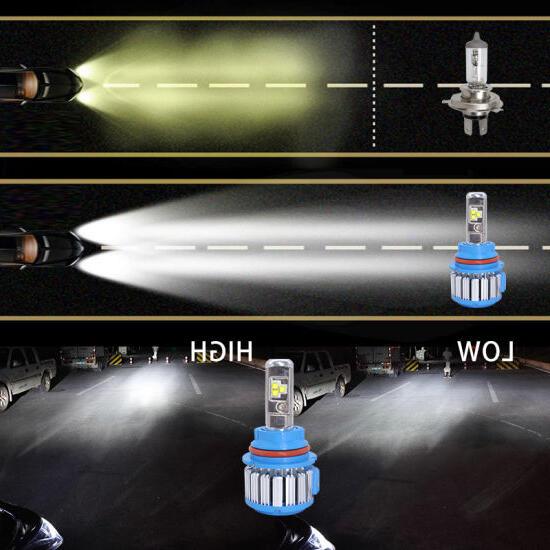 Quelles bandes LED acheter ?