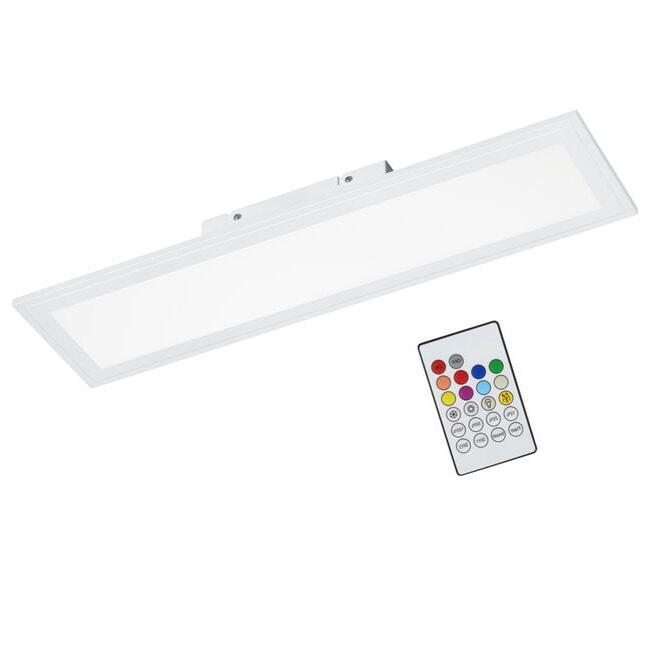 Comment contrôler des LEDs avec son telephone ?