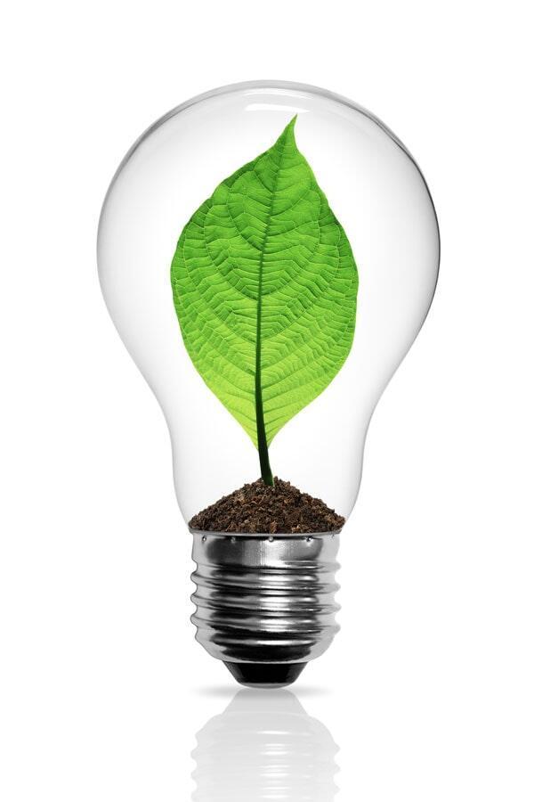 Comment fonctionnent les ampoules LED ?