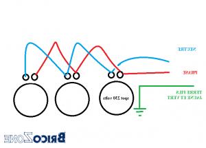 Comment monter des LEDs en parallèle ?