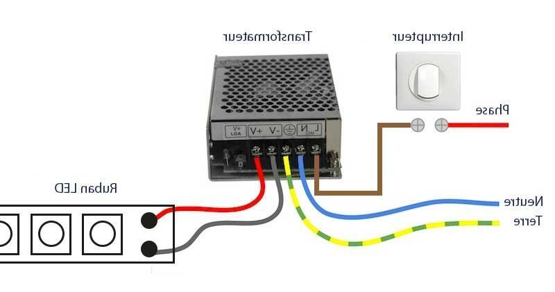Comment relier des LED entre elles ?