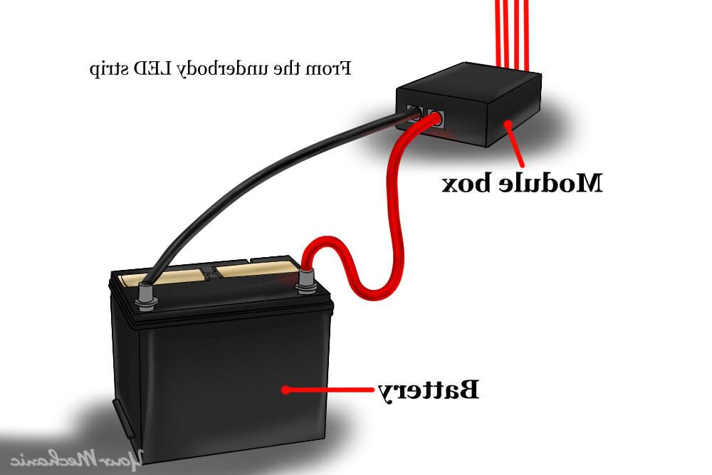Comment se recharge une guirlande solaire ?
