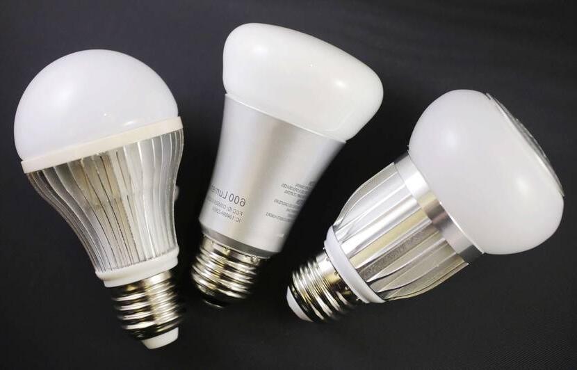 Est-ce que on peut couper des LED ?