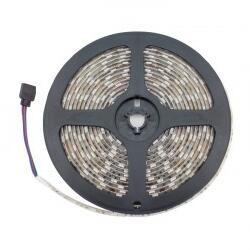 Quel ruban LED pour pergola ?
