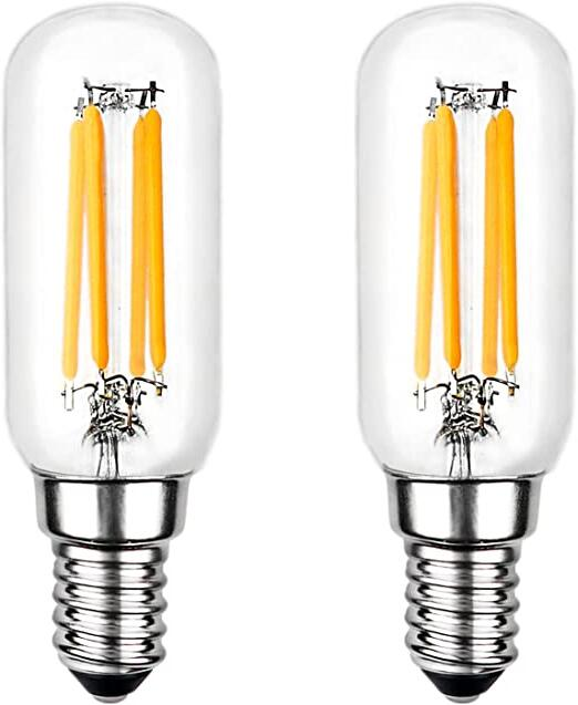 Quelle couleur d'ampoule pour une cuisine ?