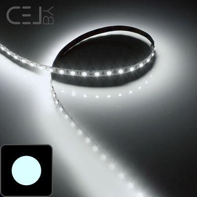 Quelle tension pour Ruban LED ?