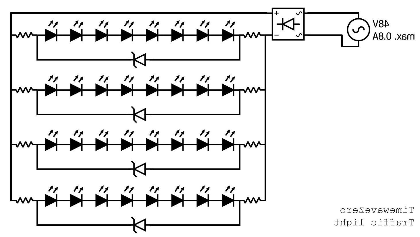 Comment fonctionne la technologie LED ?