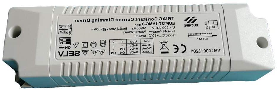 Comment se brancher un ruban LED ?