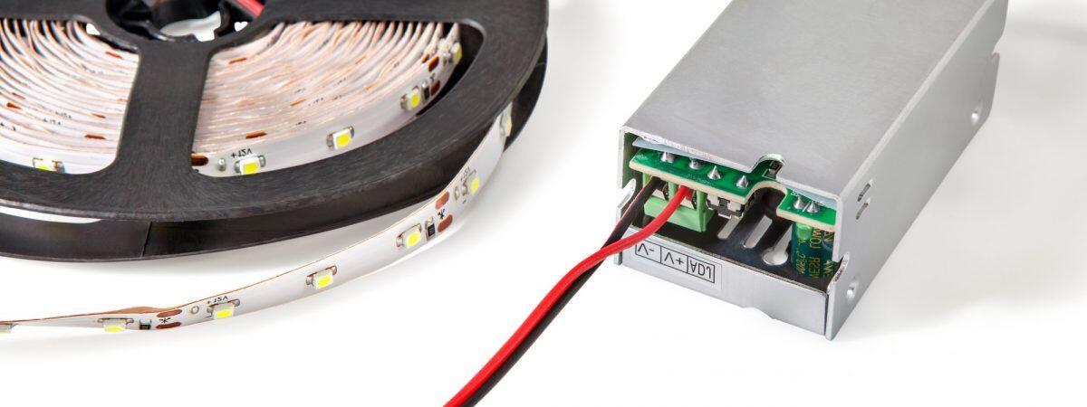 Quel est le symbole de la diode ?